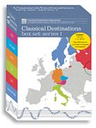 Classical Destinations:boxed Set