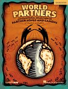 World Partners