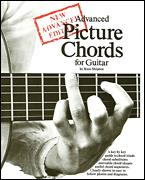 Picture Chords (Advanced Guitarist's