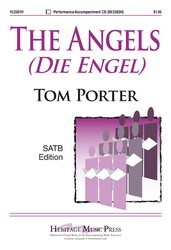 The Angels (Die Engel)