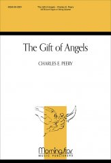 The Gift Of Angels