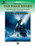 Polar Express, Selections From The