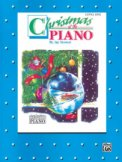 Christmas At The Piano Lev 1