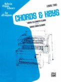 Chords & Keys Level 2