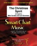 Christmas Spirit, The