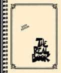 Real Book Vol 1