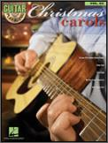 Christmas Carols Vol 62 (Bk/Cd)