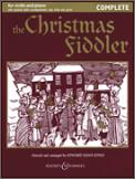 The Christmas Fiddler (Complete)