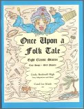 Once Upon A Folk Tale