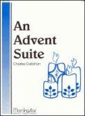 An Advent Suite
