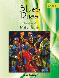 Blues Dues