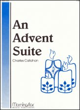 Advent Suite, An