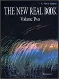 New Real Book 2 Eb Edition