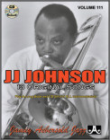 J J Johnson Vol 111