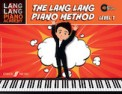 Lang Lang Piano Method Lev 1