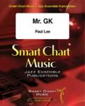 Mr Gk (Gene Krupa)