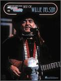 Best of Willie Nelson #44