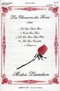 La Rose Complete
