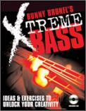 Xtreme Bass (Bk/Cd)