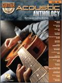 Acoustic Anthology Vol 80