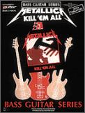 Kill ' Em All