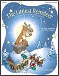 Littlest Reindeer, The