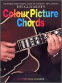 Guitarist's Color Picture Chords, The