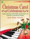 Christmas Carol Celebrations Pa/Handbell