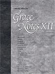 GRACE NOTES 12