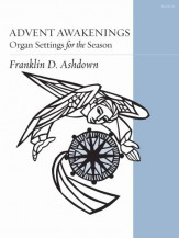 ADVENT AWAKENINGS