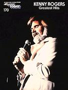 Kenny Rogers Greatest Hits Ezpt #170