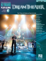"""Dream Theater - Metropolis-Part 1 """"The Miracle And The Sleeper"""""""