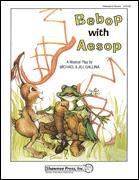BEBOP WITH AESOP