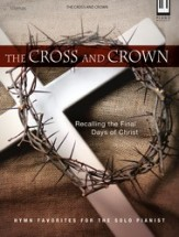 CROSS AND CROWN, THE