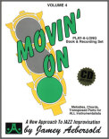 Movin' On Vol 4