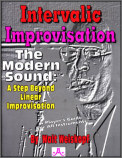 Intervalic Improvisation-The Modern Soun