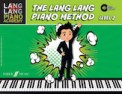 Lang Lang Piano Method Lev 2