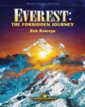 Everest The Forbidden Journey