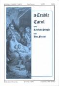 A Cradle Carol