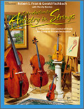 Artistry In Strings Introduction (Cd)