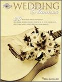 Wedding Classics Fingerstyle Guitar