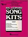 Song Kit #34 (Lion King)