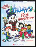Frosty's First Adventure (5 Pak)