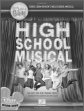 Let's All Sing Songs From High School 1