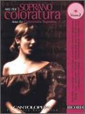 Arias For Coloratura Soprano Vol 2