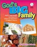 God's Big Family