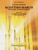 Scottish March (The Earl of Ross)