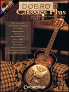 Dobro Classics Plus (Bk/Cd)