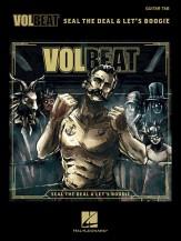 Volbeat - Goodbye Forever