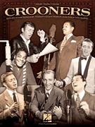 Bing Crosby - Careless Hands